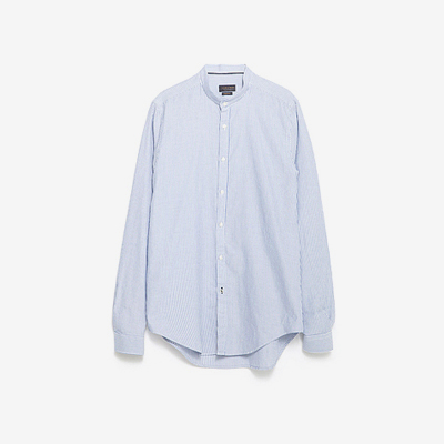 Alaskan Guide Cotton Shirt